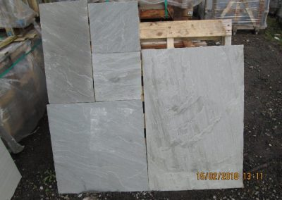 Kandla Grey (2)