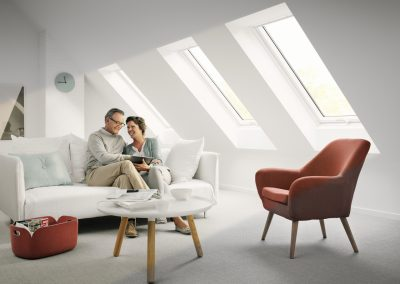 vgriffiths-roofing-velux11