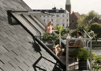 vgriffiths-roofing-velux14
