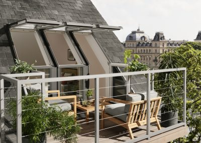 vgriffiths-roofing-velux17