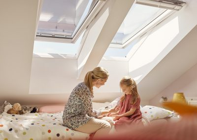 vgriffiths-roofing-velux19