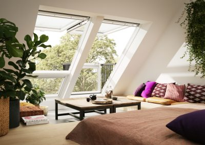 vgriffiths-roofing-velux2