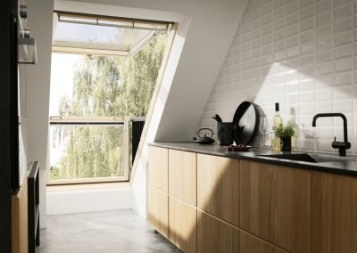 vgriffiths-roofing-velux3