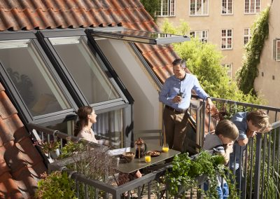vgriffiths-roofing-velux6