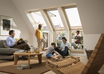 vgriffiths-roofing-velux7